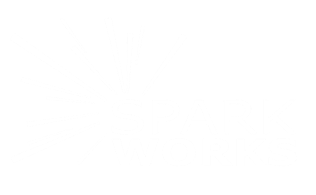 Sparking new ideas and conversations at the intersection of work and life!