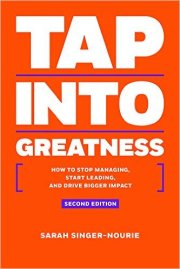 tap-into-greatness-pic